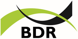BDR Voice and Data Limited