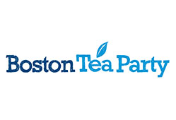 BDR Brew Up a Storm at Boston Tea Party