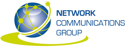 Network Communications Group