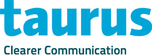 Taurus Clearer Communication Limited